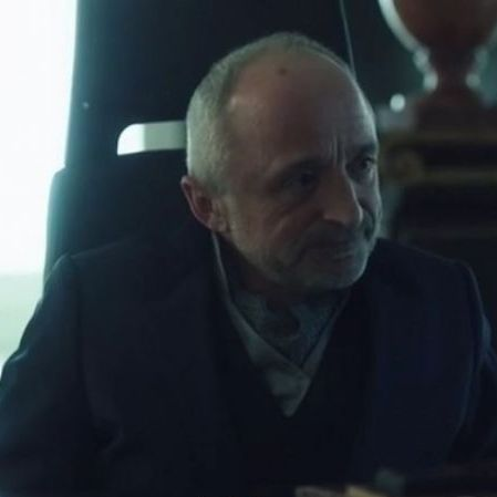 Killjoys Season 2 Episode 10 Screen Captures